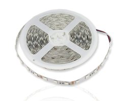 Лента 5050 60 Led IP33 RGB (В-класс) - Митино Свет