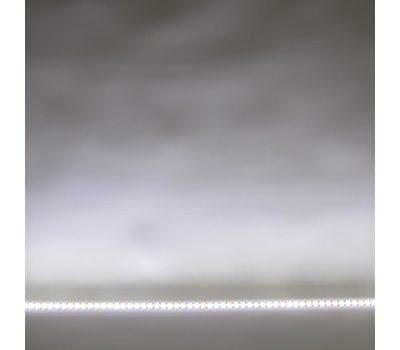 Линейка 5630 72 Led MIX White/WarmWhite - Митино Свет