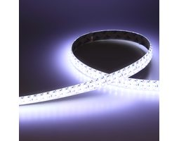 Лента 3528 240 Led IP65 White (B-класс)