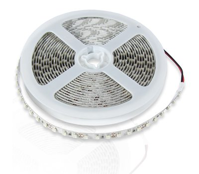 Лента 3528 120 Led IP33 UV (В-класс) - Митино Свет