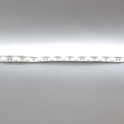 Лента 5050 60 Led IP33 White (Высший класс) - Митино Свет