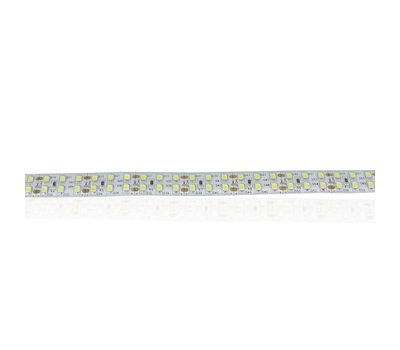 Лента 3528 240 Led IP65 White (Высший класс) - Митино Свет