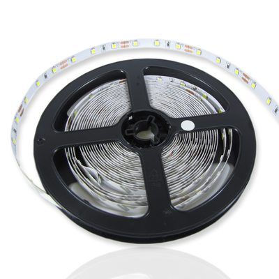 Лента 2835 60 Led IP33 White (Высший класс) - Митино Свет