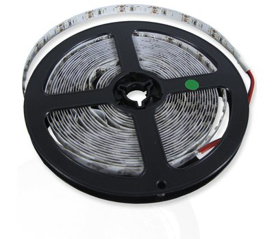 Лента 2835 120 Led IP33 Green Высший класс - Митино Свет