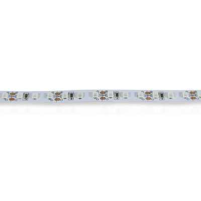 Лента 2835 120 Led IP33 Red Высший класс - Митино Свет