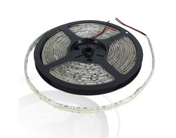 Лента 3528 240 Led one line IP65 White (B-класс)
