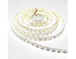 Лента 5050 120 Led IP33 24V DayWhite B-класс