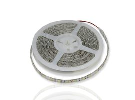 Лента 5050 60 Led IP65 DayWhite 24V (В-класс)
