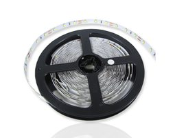 Лента 2835 60 Led IP33 White (эконом класс)