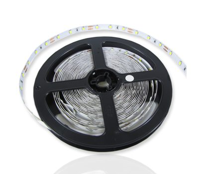 Лента 2835 60 Led IP33 White (эконом класс) - Митино Свет