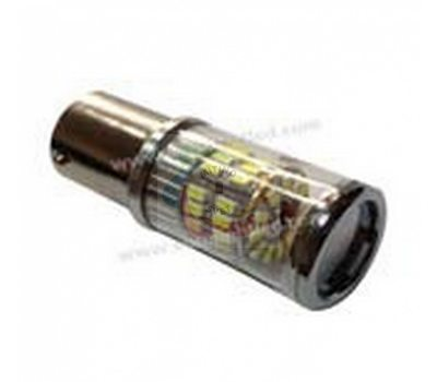 1156 48SMD 3014 Red (ETN105) - Митино Свет