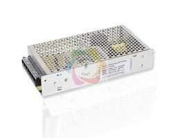Блок питания 12V 100W 8.3A TRIAC IP40