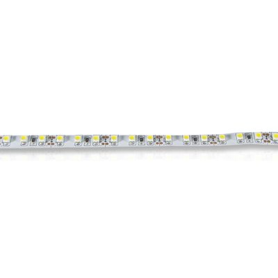 Лента 3528 120 Led IP33 WarmWhite (Высший класс) - Митино Свет