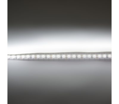 Лента 3528 120 Led IP33 White (Высший класс) - Митино Свет