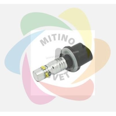 H27 (880) 10SMD 5630 White (ETN26) - Митино Свет
