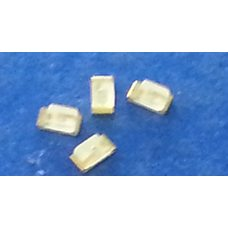 SMD 0603 Red - Митино Свет