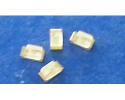 SMD 0603 White - Митино Свет