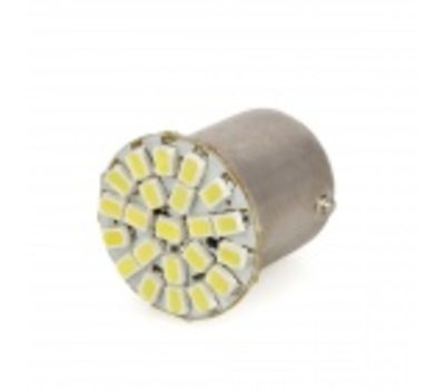 1157 22SMD 2010 White - Митино Свет