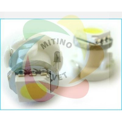 T4,2 1SMD 5050 White - Митино Свет