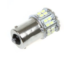 1156 50SMD 1206 White - Митино Свет